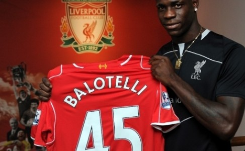balotelli bad behaviour employment contract clause