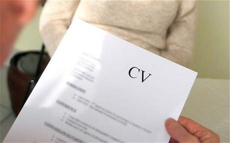 cv-vetting